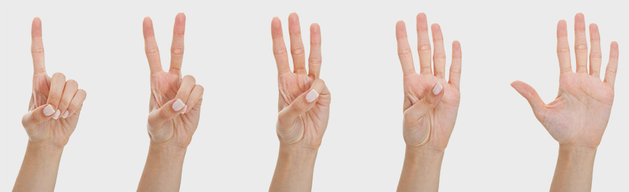 5-fingers-and-hands