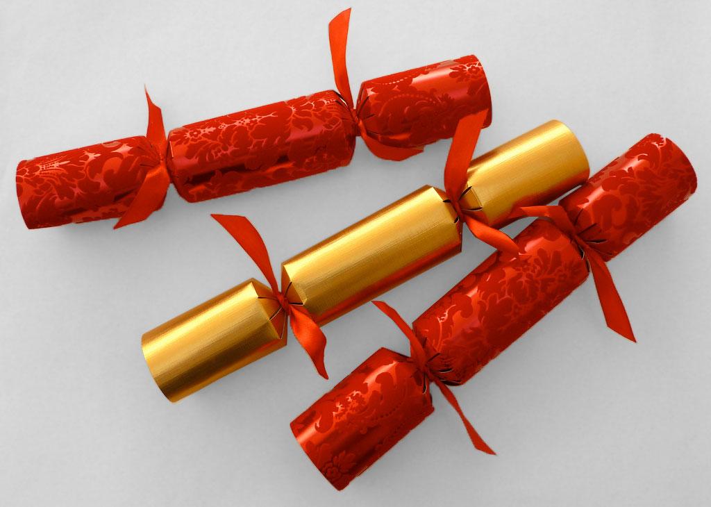 Christmas-Cracker_feedsy