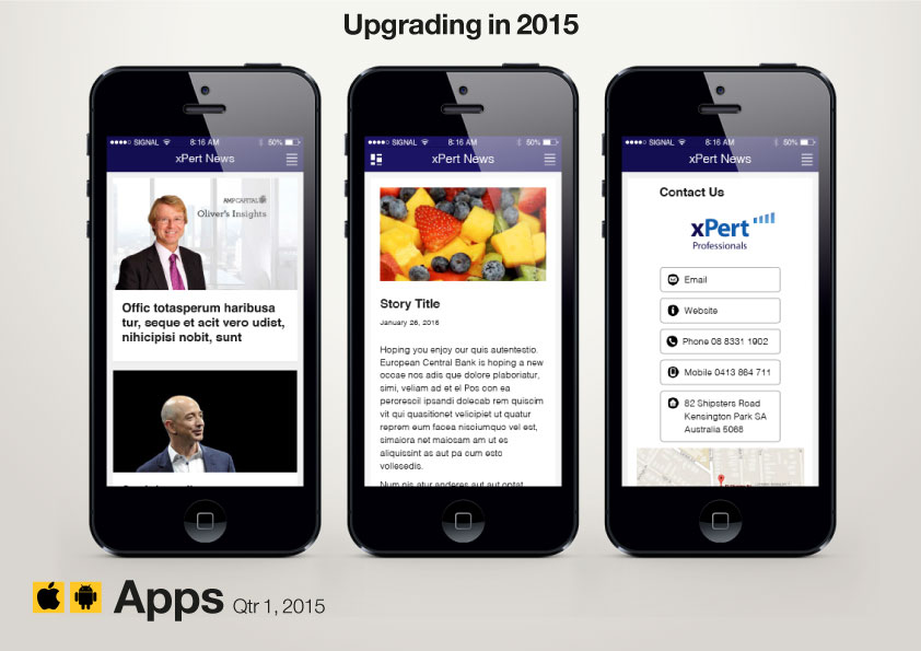 Apps-upgrade-coming-soon-to-Feedsy-in-2015