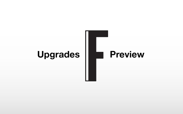 Feedsy_Upgrades-Preview