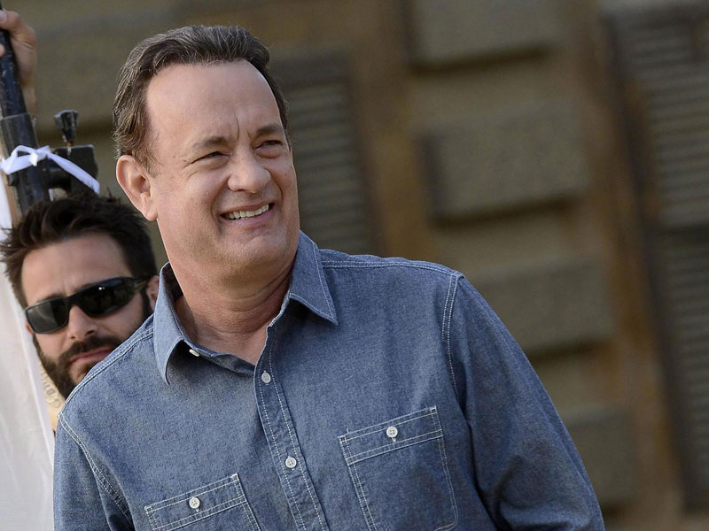 13.-Tom-Hanks_-teen-letter-begging-for-stardom