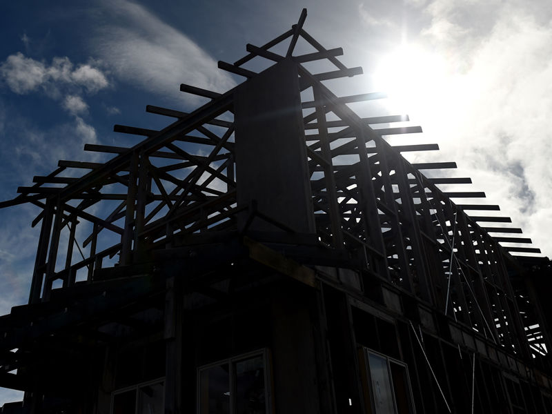 5.WA gives construction sector a boost