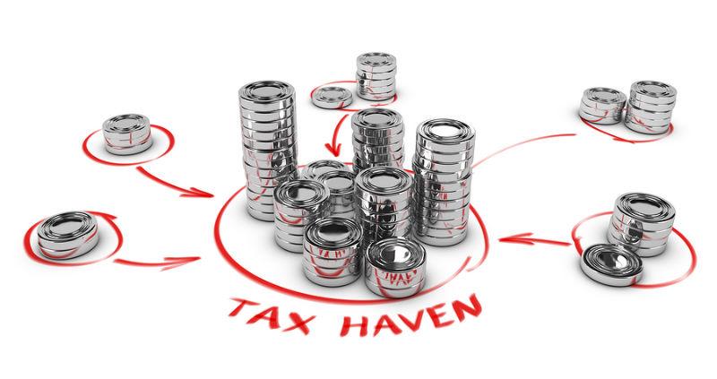 6.Hockey to table tax avoidance bill