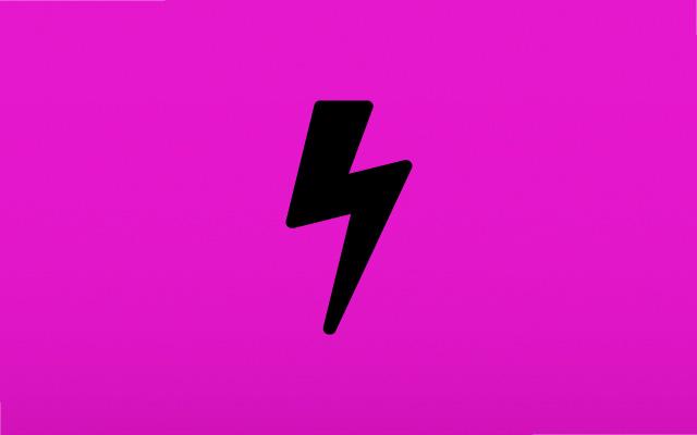 Feedsy-Flash
