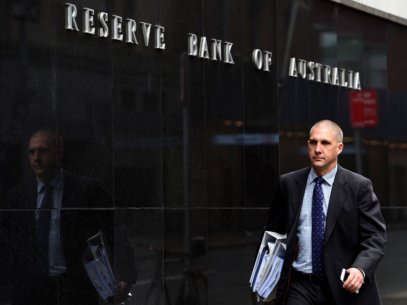 4.Rates set to stay on hold