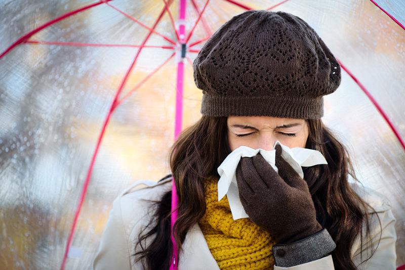 8.Flu season _worst on record_