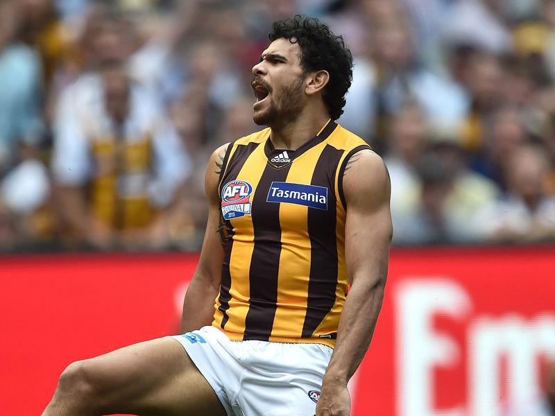11.AFL beats NRL in grand final ratings