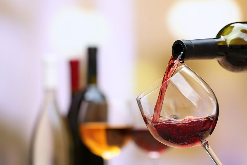 14.The 18 insiders_ wines that showcase Oz
