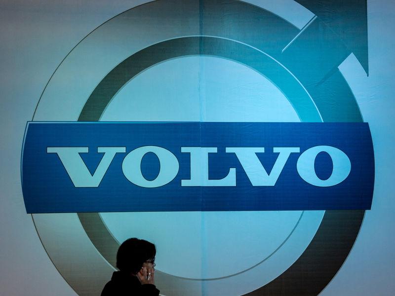10-Driverless car unveiled in SA